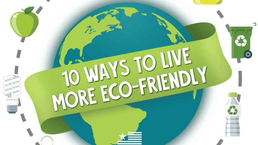10-Ways-to-Live-More-Eco-Friendly-just-the-graphic