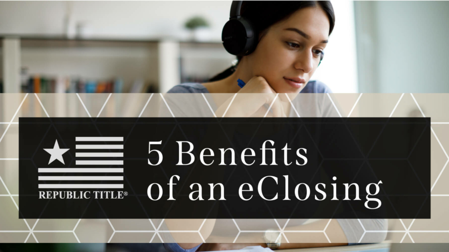 5-benefits-of-an-eclosing