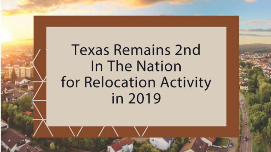 Texas-Relocation-Report