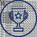 best practices icon republic title